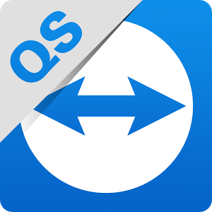 TeamViewer Qick Support