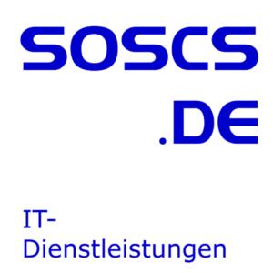 cropped-SOSCS-IT-Dienstleistungen-quadrat-200dpi.png